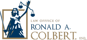 Law Office of Ronald A. Colbert